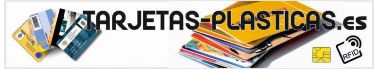 Fábrica de tarjetas plásticas, servicio de personalización de tarjetas, tarjetas RFID, tarjetas de b